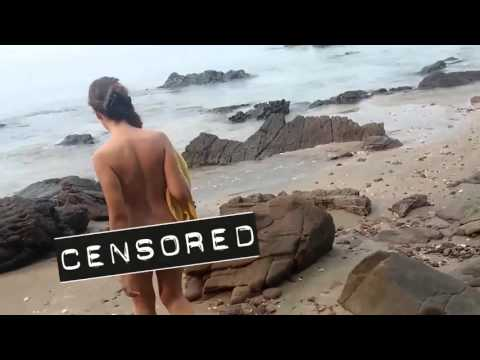 Donna per sesso virtuale si incontrano senza registrazione