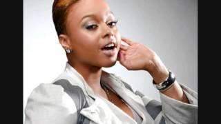 Chrisette Michele - Pray Me Well (Feat. Rob Glasper)