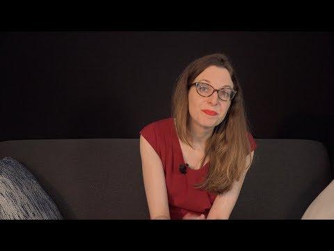 Blanche Cerquiglini - Gobseck et autres récits d'argent
