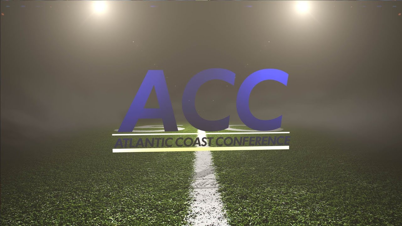 ACC Football 2012 Preview and Schedule thumbnail
