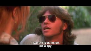The Doors - I'm a Spy