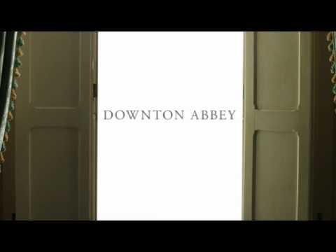 Downton Abbey Season 4 (Teaser)