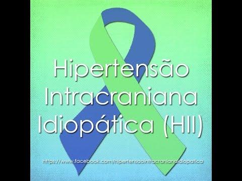 Hipertensão grau 2 2 Risco