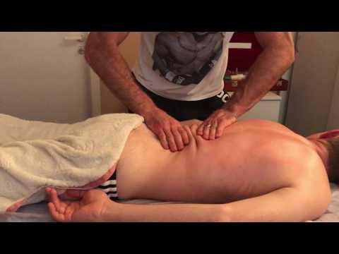 Лечение препаратами дорсопатии поясничного отдела