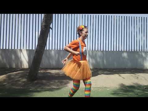 bailes la merendola