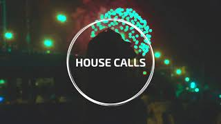 Charli XCX   White Mercedes (EDX's Miami Sunset Extended Mix)
