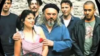 Réveille Toi  ANGE Guet Apens   1978