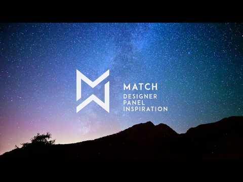 2. Vicaima | MATCH