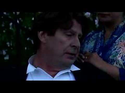 After The Wedding (2007) Trailer