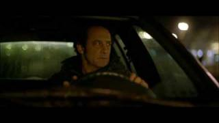 Welcome - Bande annonce