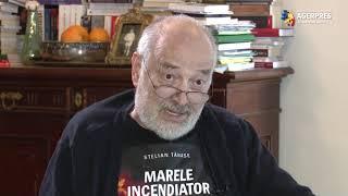 INTERVIU Stelian Tănase: Decembrie 1989 era un moment revoluţionar; nu mai încăpeau compromisurile