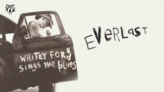 Everlast - The White Boy Is Back