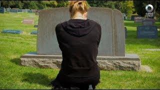 Diálogos en confianza (Pareja) - El duelo por la muerte de mi pareja