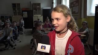 TV Budakalász / Budakalász Ma / 2020.02.27.