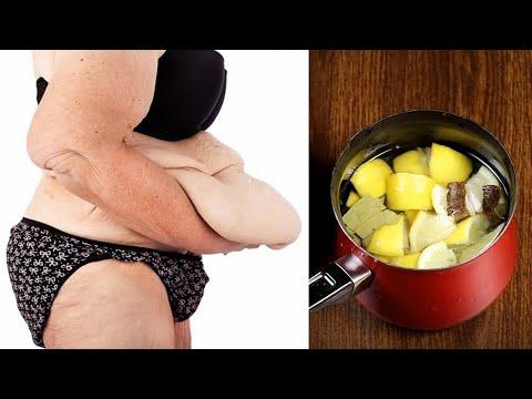 Alăptarea pierderii în greutate netmums