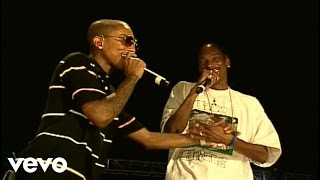 Pharrell Williams - That Girl (Live) ft. Snoop Dogg