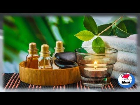 Aceites esenciales y sus propiedades curativas - Que es un aceite esencial y para que sirve