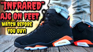 best website d6dc8 5ef59 air jordan 6 black infrared 2019 - मुफ्त ऑनलाइन ...