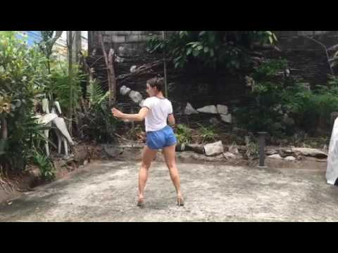 Download Yassi Pressman Does The Trumpets Challenge HD Mp4 3GP Video and MP3