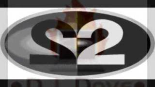 2 Unlimited   No One (Unlimited Remix Extended)