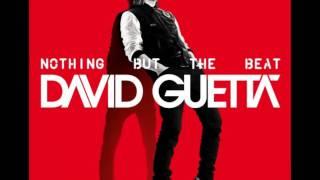 David Guetta & Afrojack - Lunar FULL HQ!!!