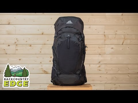Gregory Baltoro 65 Internal Frame Backpack