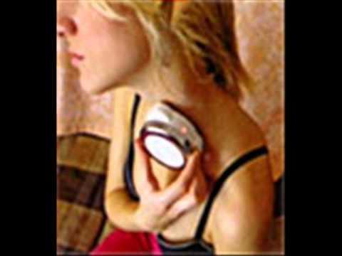 Гипертония давление не снижается что делать