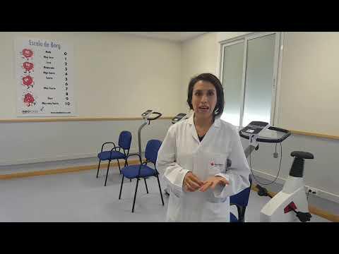 Tratamiento de crisis hipertensiva con edema pulmonar