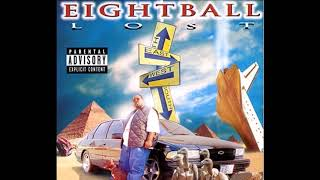 Lost 1998 - 8Ball