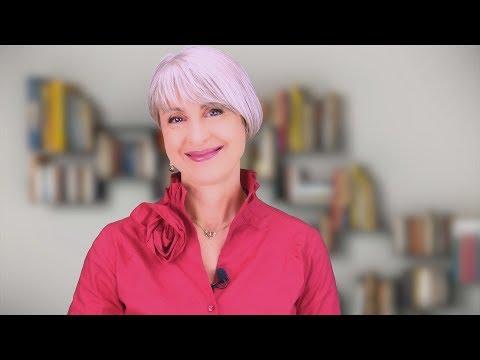 Si bruci il grasso e acceleri il metabolismo da Gillian Michaels di video