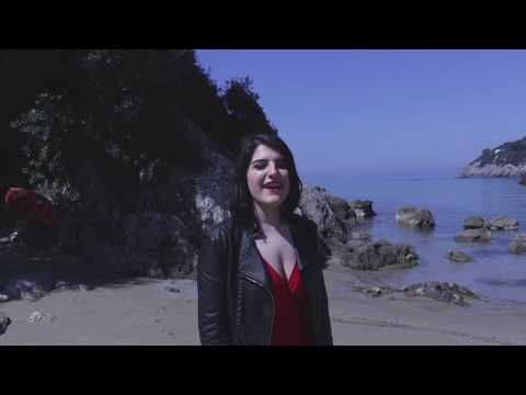 Chiara & the Crazy Peppers Musicisti professionisti Fondi musiqua.it