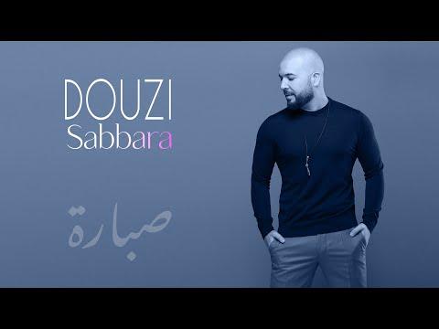 Douzi - Sabbara