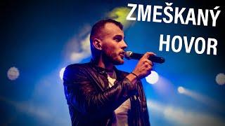 Video Horizont - Zmeškaný hovor (Official video 2021)
