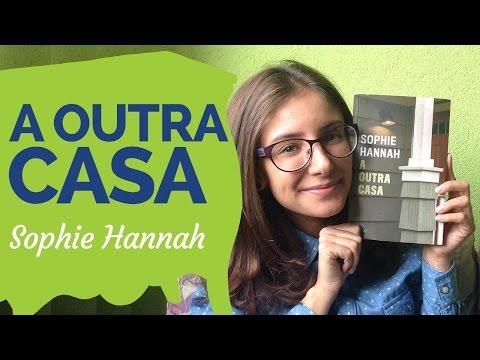 #21 A OUTRA CASA