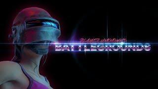 🔥🔥PUBG RELAX СТРИМЧИК🔞🔞СТРИМ ДЕВУШКИ С ВЕБКОЙ🔥🔥 PlayerUnknown's Battlegrounds пубг pubg