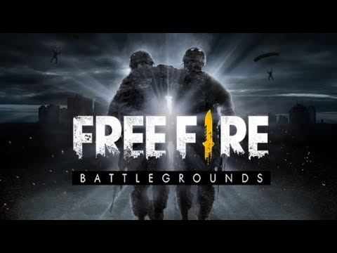 ❤❤[HINDI] GARENA FREE FIRE GAMEPLAY❤❤    Ranked With Subs #3