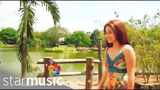 Opposites Attract by Juris (Official Music Video)
