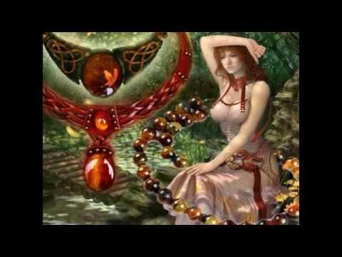 Как определить знак зодиака по ведической астрологии