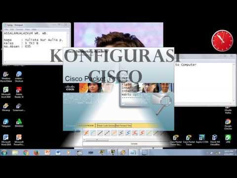 mp4 Hardware Interfaces Adalah, download Hardware Interfaces Adalah video klip Hardware Interfaces Adalah