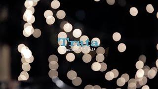 Yerakina - Trata