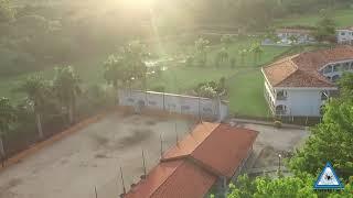 Clube de Campo de Campina de Monte Alegre