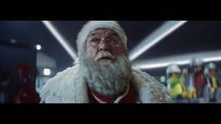 Toys R Us Christmas Trailer