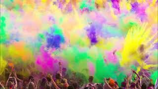Chapeau Claque ♬ Schöner Moment ☊ (Pretty Pink Remix) ►