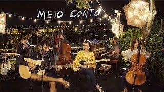 Miguel Araújo - Meio Conto
