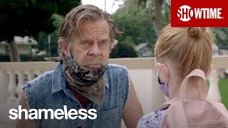 Shameless | Sneak Peek of Season 11 (VO)