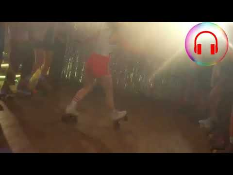 Bosh feat ohmondieusalva (remix funk) sur Coach Fitness