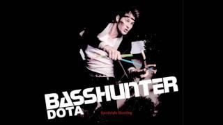 Basshunter - DotA (Hardstyle Bootleg) [FREE DOWNLOAD]