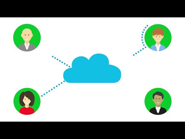 Cisco | Security, IoT & Cloud Solutions | Featured Brand | uk shi com