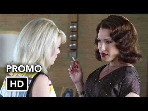 The Astronaut Wives Club 1.04 (Preview)