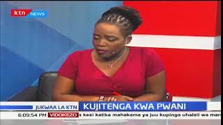 Jukwaa la Ktn full bulletin- kujitenga kwa Pwani